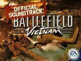 Battlefield Vietnam: Original Soundtrack