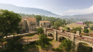 Provence 30