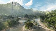 Solomon Islands 38