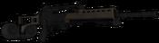 BFP4F MG36 Right