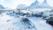 Narvik 52