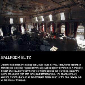 Ballroom Blitz Description.jpg
