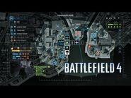 Battlefield 4- Official Commander Mode Trailer