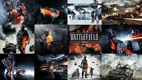 Battlefield_Theme_Compilation_(Battlefield_1942-Battlefield_4)
