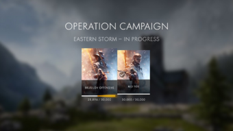Operation Campaign EOR.png