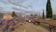 Provence 64p 29