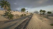 Suez 21