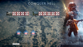 BF1 Operations Conquerhell Map.png