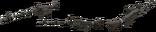 MG34 Models Battlefield Heroes