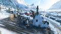 Narvik 49