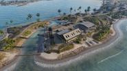 Wake Island 06