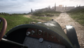 BF1 37-95 Scout First Person Passenger