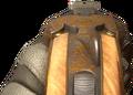 BFHL Mammoth-2