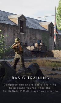 Basic Training.png