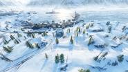 Narvik 12