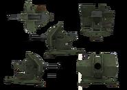 AA-Gun