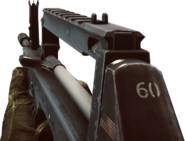 BF4 A-91-1