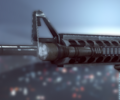 BF4 Flashlight 3p