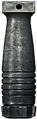 Foregrip Icon BF3.png