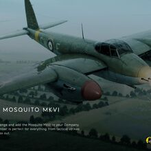 Mosquito MKVI Loading.jpg