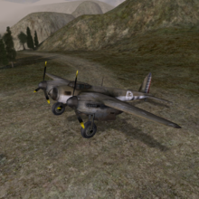 BF1942.Mosquito FFF front.png