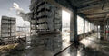 Battlefield-4-buildings