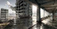 Battlefield-4-buildings
