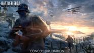Battlefield 1 W Imię Cara (3)