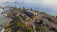 Wake Island 18