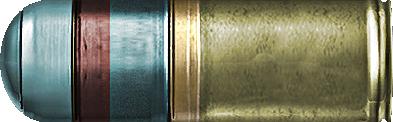 40mm Flashbang