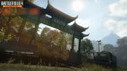 Battlefield 4 Klasyczne Operacje (3)