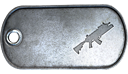 M416dogtag