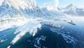 Narvik 01