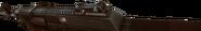 AK-12 (BF4, 3)