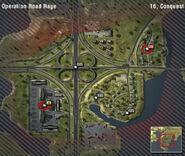BF2 Road Rage 16