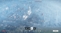 BF5 Devastation Grind Layout.png