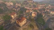 Provence 64p 10