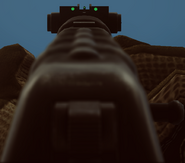 AS Val ADS BF4
