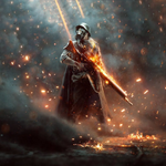 BF1 Apocalypse Wallpaper.png