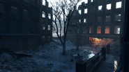 Devastation 19