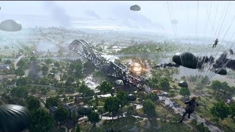 Epilogue (Battlefield V)