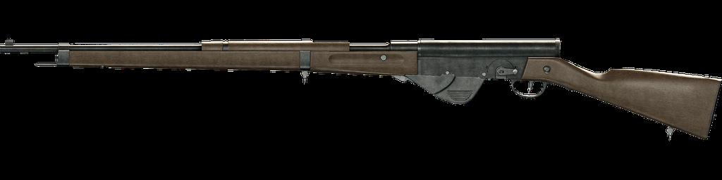 RSC 1917