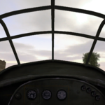 BF1942.Mosquito cockpit.png