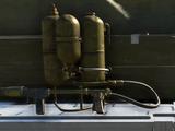 M2 Flamethrower/Battlefield V