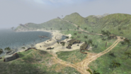 Invasion of the Philippines West Harbour 6.BF1942