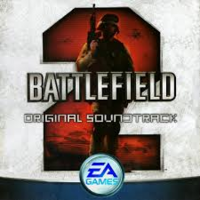 BF2 Soundtrack.png