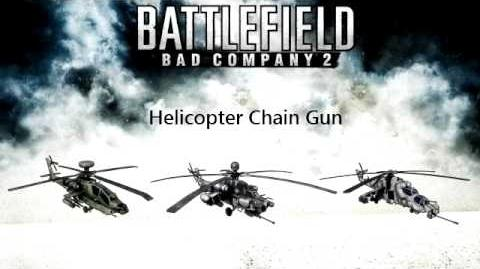 Battlefield_Bad_Company_2_-_Helicopter_Chain_Gun_sounds