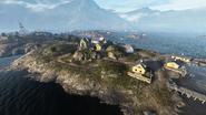 Lofoten Islands 30