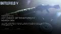 Road to Battlefield V Lewis Gun Splash 2