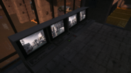 BF4 Sunkendragon conquest floodgate control